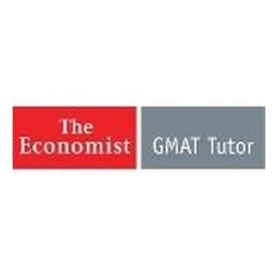 Economist GMAT Tutor Vouchers