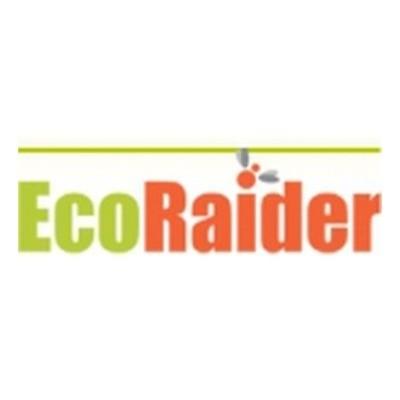 EcoRaider Vouchers