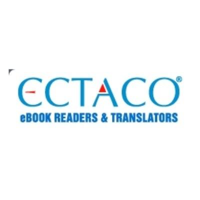 Ectaco Vouchers