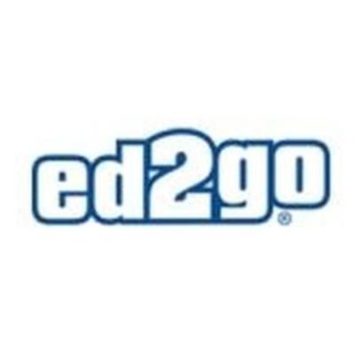 Ed2go Vouchers