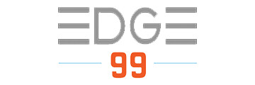 EDGE 99 Vouchers