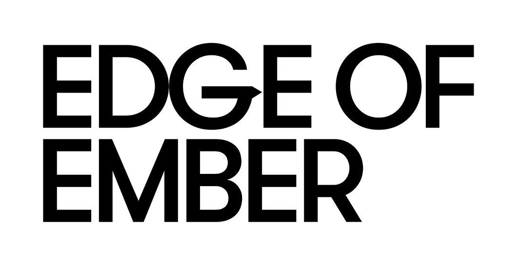 Edge Of Ember Vouchers