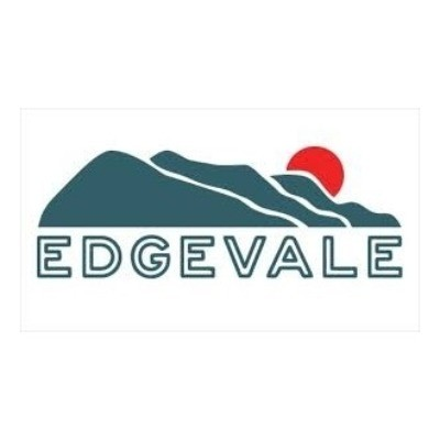 Edgevale Vouchers
