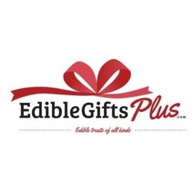 EdibleGiftsPlus Logo