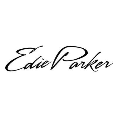 Edie Parker Vouchers
