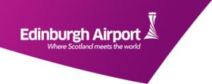 Edinburgh Airport Vouchers