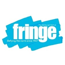 Edinburgh Festival Fringe Vouchers