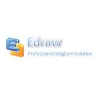 EdrawSoft Vouchers