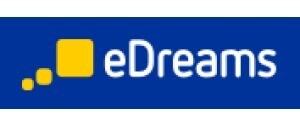 EDreams ES Vouchers
