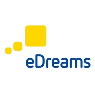 EDreams Vouchers