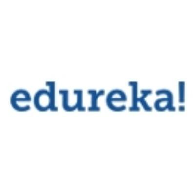 Edureka Vouchers