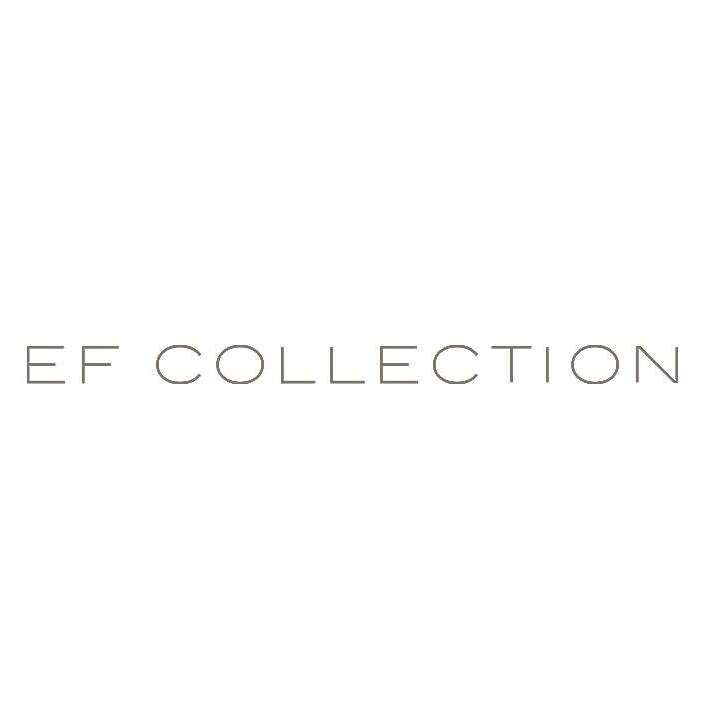 EF Collection Vouchers