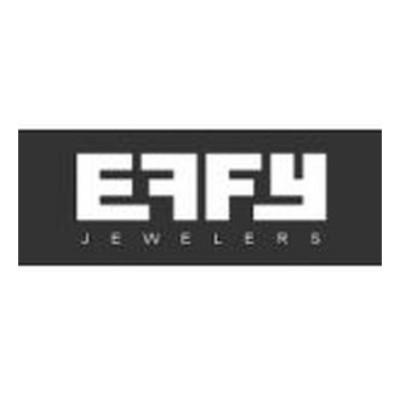 Effy Jewelers Vouchers