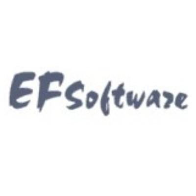 EFSoftware Vouchers