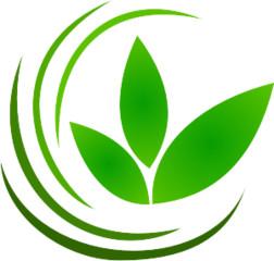 EGlobal Natural Health Vouchers