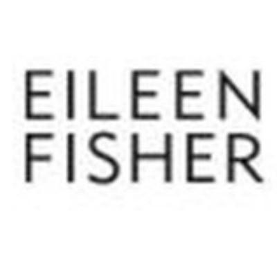 Eileen Fisher Vouchers