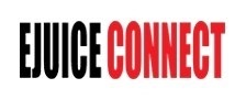 EJuice Connect Vouchers