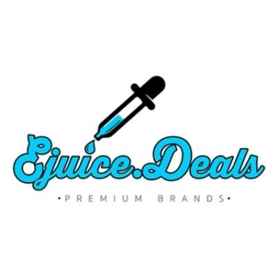 EJuice.Deals Vouchers