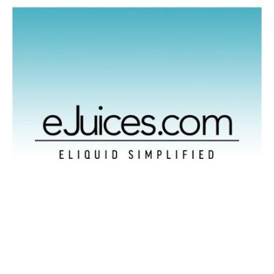 EJuices Vouchers