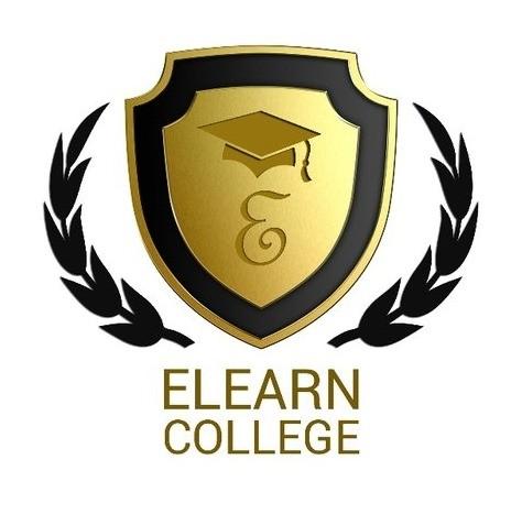Elearn College Vouchers
