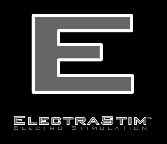 ElectraStim Vouchers