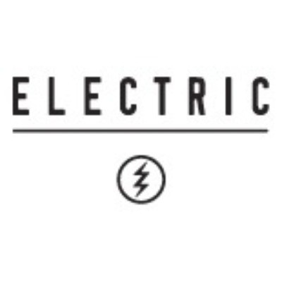 Electric California Vouchers