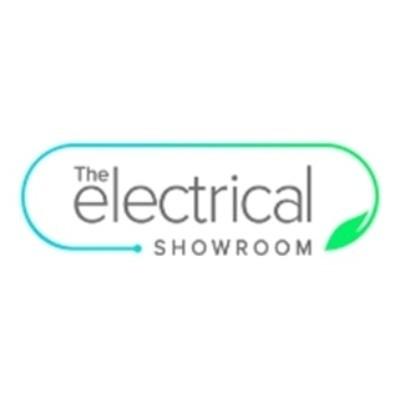 Electrical SHOWROOM