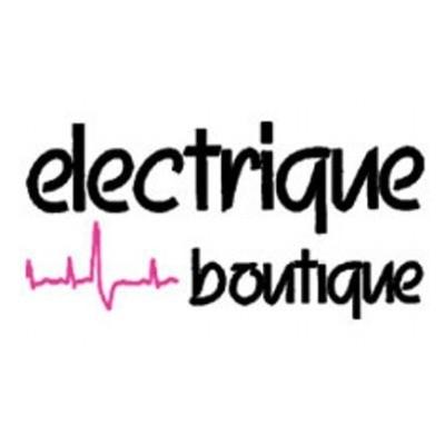ElectriqueBoutique Vouchers