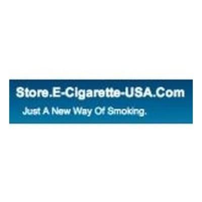 Electronic Cigarette Vouchers