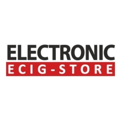 Electronic E-cig Store Vouchers