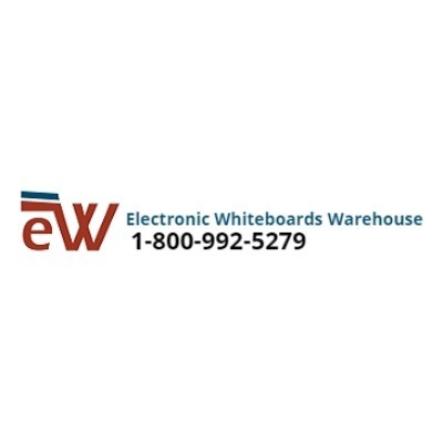 Electronic Whiteboards Warehouse Vouchers