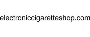 Electroniccigaretteshop Logo