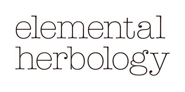 Elemental Herbology Vouchers