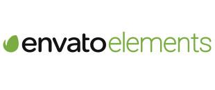 Elements Envato Vouchers