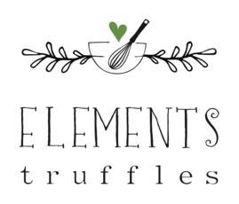 Elements Truffles Vouchers