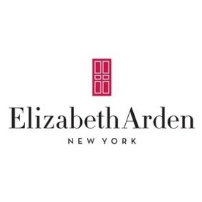 Elizabeth Arden Vouchers