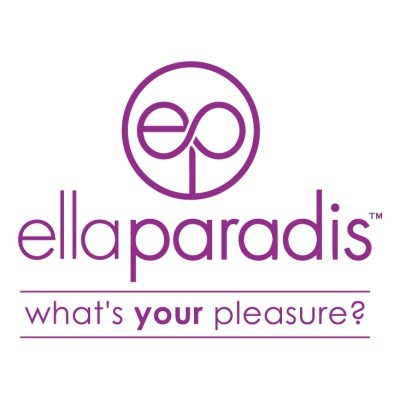 EllaParadis Vouchers