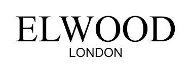 Elwood London Vouchers