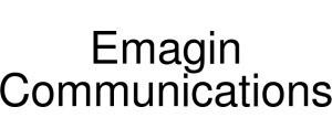 Emagin! Communications Vouchers