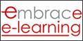 Embrace Learning Vouchers