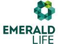 Emerald Life Wedding Insurance Vouchers