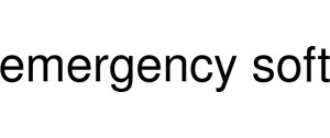 Emergency Soft Vouchers