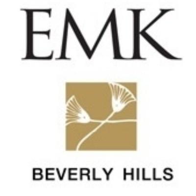 EMK Beverly Hills Vouchers
