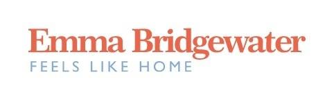 Emma Bridgewater Vouchers