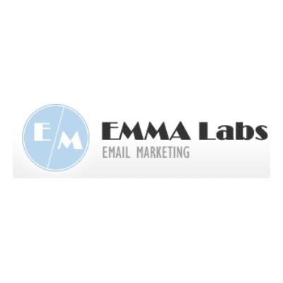 EMMA Labs Vouchers