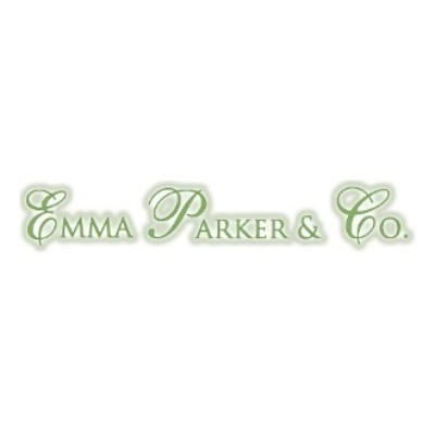 Emma Parker Diamonds Vouchers