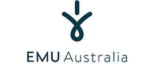 EMU Australia Vouchers