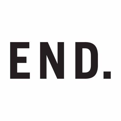 END. Vouchers