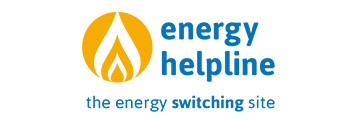 Energy Helpline Vouchers