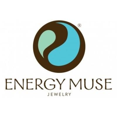Energy Muse Vouchers